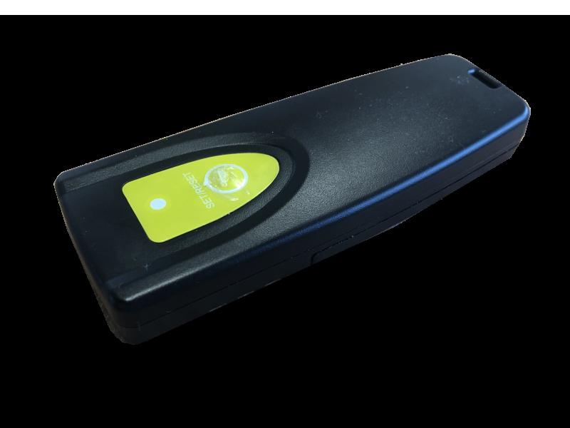 Remote - 800x600