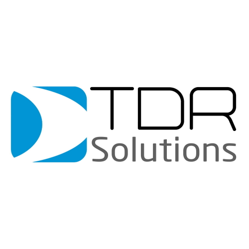 TDR Solutions square 500