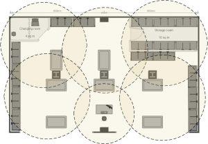 store designs 2