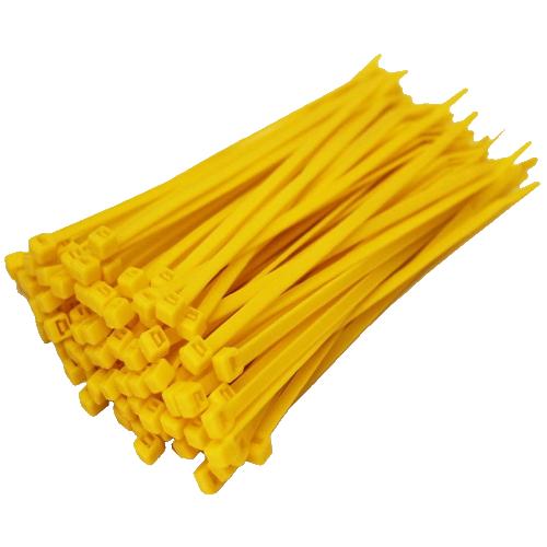 zip yellow png