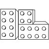 Modular Icon 100