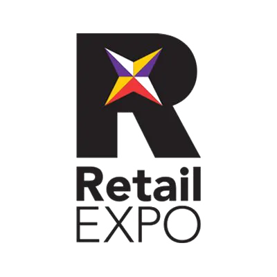 retail expo logo sqr