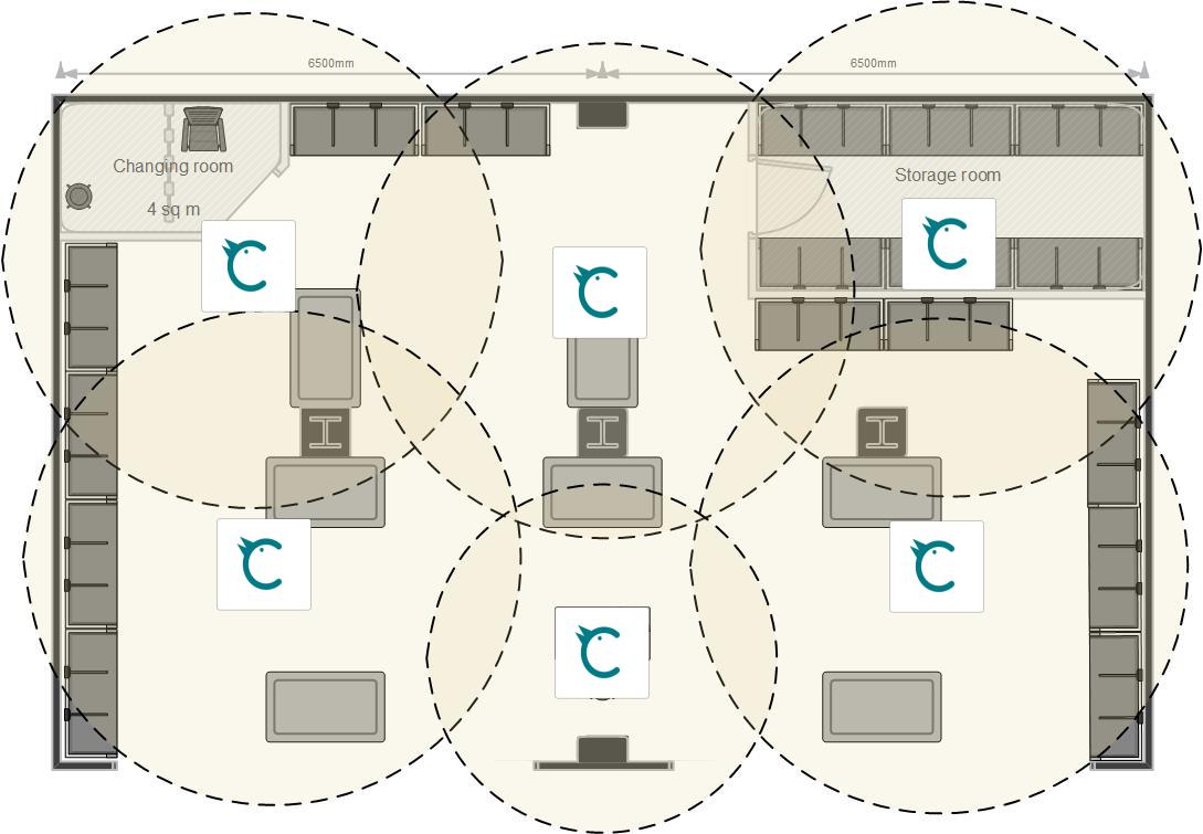store-designs-chirp-hub